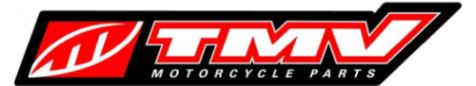 tmv-logo