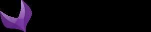 akeneo-300x65