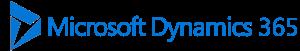 dynamics-365-300x51