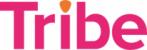tribecrm-300x102