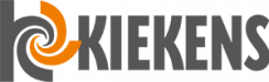 Kiekens_logo_300px