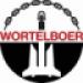 Wortelboer